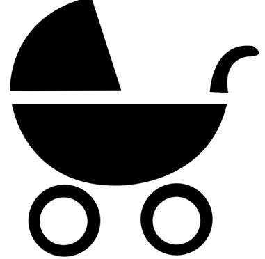 Kinderwagen Test Bild Eltern